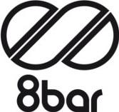 8bar_weblogo