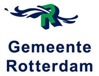 gem-rotterdam200px